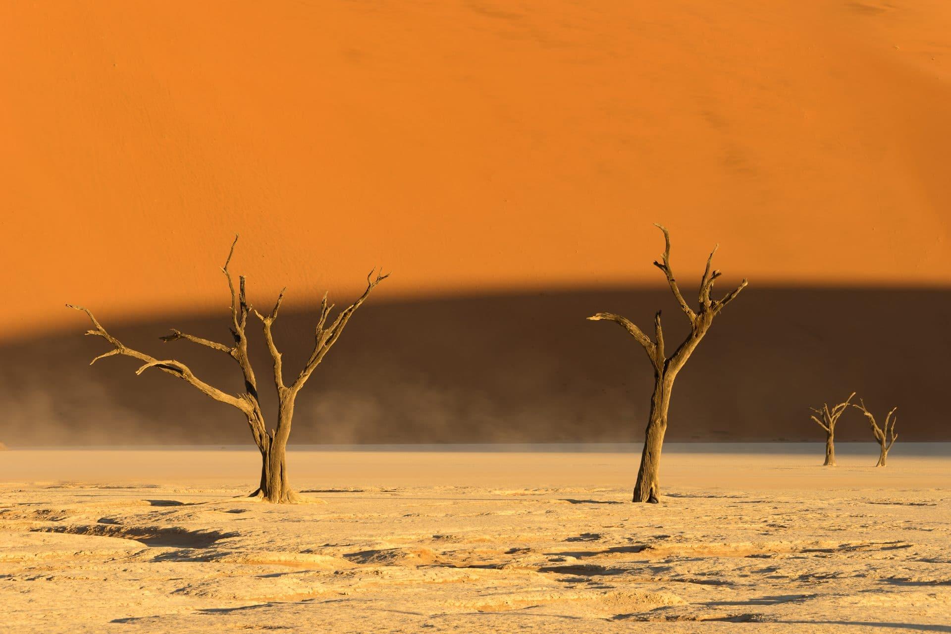 Namibia_14-1920x1280.jpg