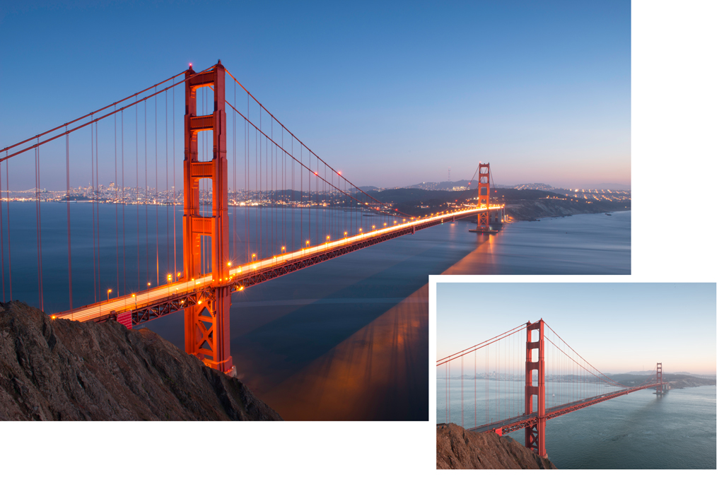Golden_Gate.jpg